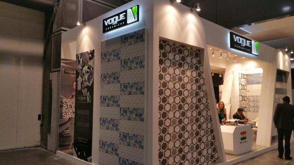 200 x 1200 mm Glazed Vitrified Tiles Manufacturer | Vogue Ceramic ...